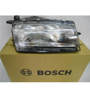 For Proton Iswara 1993 Head Lamp (LH)