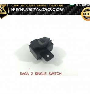 PROTON SEGA 2 SINGLE SWITCH