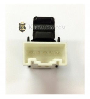 PERODUA KENARI SINGLE SWITCH