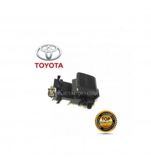 TOYOTA VIOS CAMRY ALTIS 2008 2013 SINGLE POWER WINDOW SWITCH