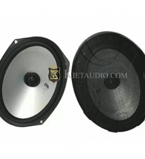 ADAMS DIGITAL RCX 692 CAR SPEAKER