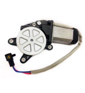 POWER WINDOW MOTOR PROTON WIRA/SATRIA/WAJA/SAGA