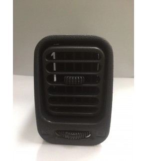 Proton Wira vent Outlet Aircond outlet (Left,Right,Centre)